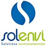 Logo-Solenvi-259x244