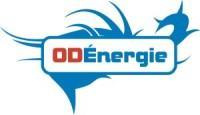 logo_odenergie