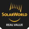 SolarWorld_logo HD