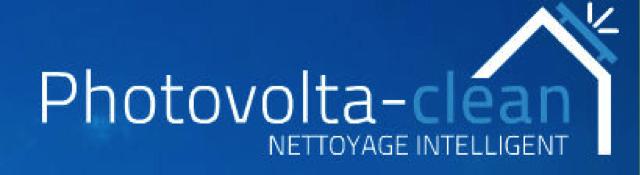 logo photovolta clean