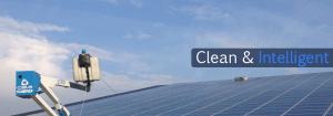maintenance-photovoltaique-b