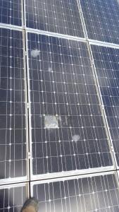 panneaux solaires abimés_SOLEWA.jpg